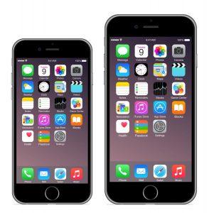 2-iphone-6