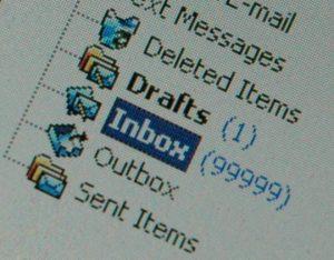 full-inbox