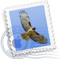 mail_icon1